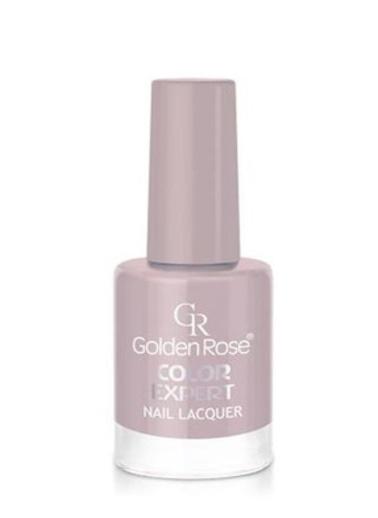 Golden Rose Golden Rose Color Expert Naıl Lacquer No:10 Renkli